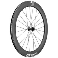 dt-swiss-arc-1400-dicut-62-cl-disc-tubeless-road-front-wheel