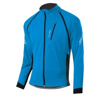 Loeffler San Remo 2 Windstopper Light