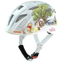 Alpina Ximo Disney Junior