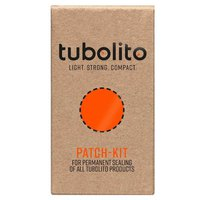 Tubolito Patch Kit