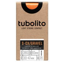tubolito-s-cx-presta-42-mm