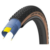 Goodyear Copertone Gravel Connector Ultimate 120 TPI TLC 650B Tubeless