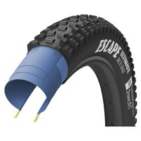 Goodyear Escape Ultimate 60 TPI TLC