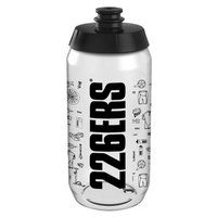 226ERS Knolling Superlight 550ml