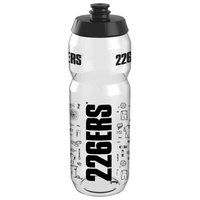 226ERS Knolling Superlight 750ml