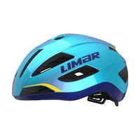 Limar Air Master