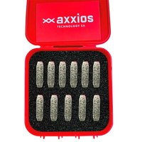 Axxios Axx Premium Kit 11 Units
