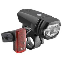 AXA Greenline 50+Greenline 1 LED