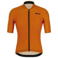 Santini Old Glory Short Sleeve Jersey