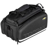 Topeak MTS TrunkBag EX 8L