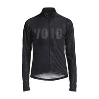 Tenson Armour Long Sleeve Jersey