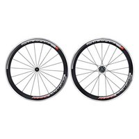 Fulcrum Red Wind 50mm (pair) Standard