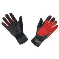 Gore bike wear Power So Lady Gloves