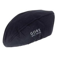 Gore bike wear Universal Helmet Cover