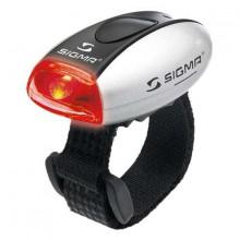 Sigma Micro/Red Led