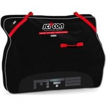Sci-con Bike Bag Travel Plus Mtb