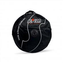 Sci-con Wheel Bag (2 Wheels)