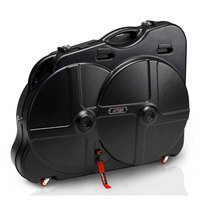 Sci-con Bike Bag Aero Tech Evolution