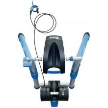 Tacx T 2500 Booster