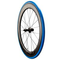 Tacx Training Tire Road 700x23