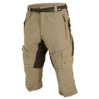 Endura Man Hummvee 3/4 (with Liner Short)