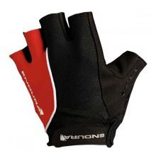Endura Rapido Mitts