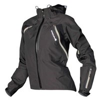 Endura Woman Mt500 Jacket (with Hood)
