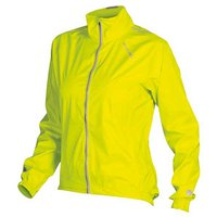 Endura Woman Photon Waterproof Ultra Packable Jacket
