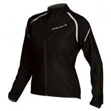 Endura Woman Convert Softshell