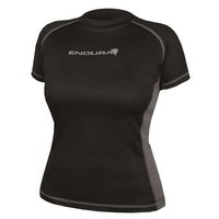 Endura Woman Pulse S/s Shirt