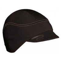 Endura Equipe Team Issue Cap/ Casquette One Size