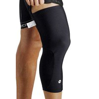 Assos Kneewarmer Warm S7