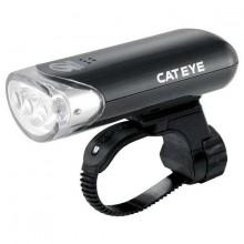 Cateye EL135N LED Opticube
