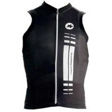 Assos Ns.superleggera