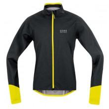 Gore bike wear Power Gt As Jacket
