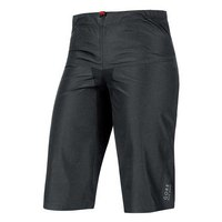 Gore bike wear Alp-x 3.0 Gt As Lady Shorts