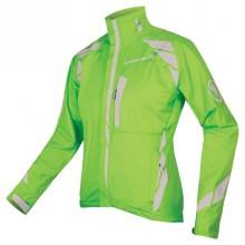 Endura Jacket Luminite II