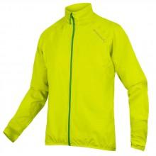 Endura Jacket Xtract