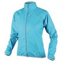 Endura Jacket Woman Xtract