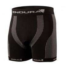 Endura Boxer With Pad