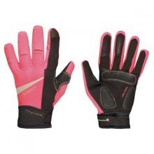 Endura Woman Gloves Luminite