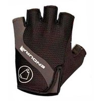 Endura Short Gloves Hyperon