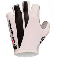 Endura Short Gloves Fs260 Pro
