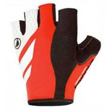 Endura Short Gloves Fs260 Pro Aerogel Ii