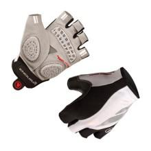 Endura Woman Short Gloves Fs260 Pro Aerogel