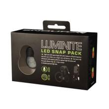 Endura Led Luminite Pack