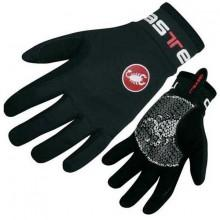 Castelli Gloves Woman Lightness