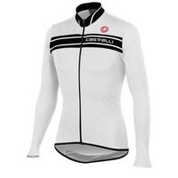 Castelli Prologo 3 Long Sleeves Jersey