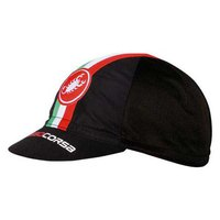 Castelli Cap Performance Cycling