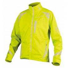 Endura Luminite Ii Jkt Hi Vis
